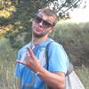Серега, 25, г.Цюрупинск