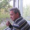 Василий, 55, г.Никополь