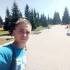 Igor, 25, Semyonov