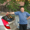 александр, 51, г.Серов