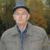 Юрий, 68, г.Ростов-на-Дону