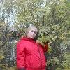 Светлана, 65, г.Пермь