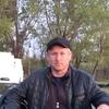Игорь, 44, г.Николаев