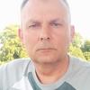 Александр, 50, г.Запорожье