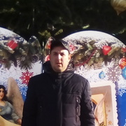 Александр 31 Николаев