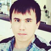 Знакомства в Реутове с пользователем Равшанбек 26 лет (Козерог)