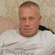 Александр 47 Вологда