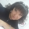 Рамзия, 43, г.Алматы (Алма-Ата)
