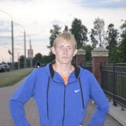 Дмитрий 25 Минск