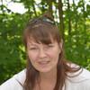 Елена, 39, г.Зеленодольск