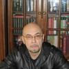 Владимир, 58, г.Крыловская