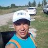 Рустам, 44, г.Зеленодольск