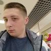 Валентин Новицкий, 22, г.Кропоткин