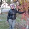 Елена, 60, г.Оренбург
