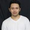 Pierce Ramos, 29, г.Манила