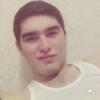 Mardon, 26, г.Атырау