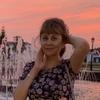 mariya, 51, Tobolsk