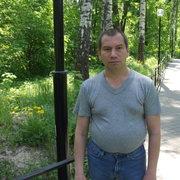 Сергей 48 лет (Рак) на сайте знакомств Шацка