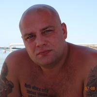 Антон, 34 года, Телец, Томск