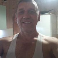Александр, 51 год, Овен, Тольятти