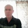 Андрей, 44, г.Оренбург