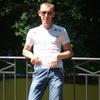 Славик, 35, г.Радомышль