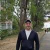 Владимир Мясников, 29, г.Норильск