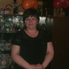 Наталья, 48, г.Гатчина