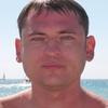 Максим Тивиков, 34, г.Астрахань