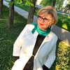 Lika, 54, г.Курск