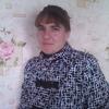 natalya nikolaevna, 38, Мосальск