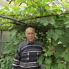 семён, 70, г.Екатеринбург