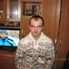 николай, 31, г.Инжавино