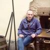 Сергей, 33, г.Глобино