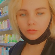 Лена 35 Астана