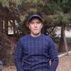 Нур, 26, г.Астана
