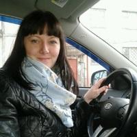 Евгения, 37 лет, Овен, Краснодар