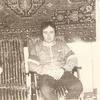 Александр, 54, г.Ульяновск