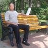Николай, 56, г.Усть-Каменогорск