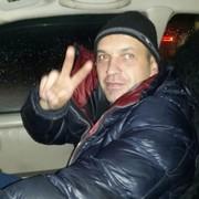 Алексей 41 Барнаул