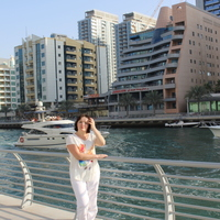 Лиана, 54 года, Водолей, Казань