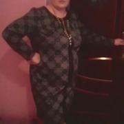 Лучия 48 Киев