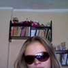 Алина, 26, г.Чаплинка