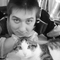 Кирилл, 27 лет, Рыбы, Коркино