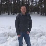 Андрей 44 Череповец