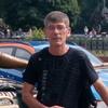 Igor, 50, Solnechnogorsk