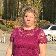 Татьяна 45 лет (Лев) Воронеж
