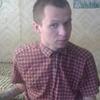 t9n, 26, г.Быхов