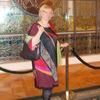 Нина, 58, г.Москва
