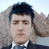 Javohir, 27, Stavropol